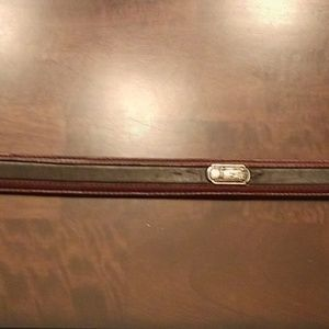 Other - Belt size 36